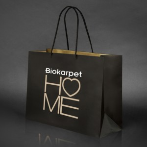 BIOKARPET_HOME_THUMB
