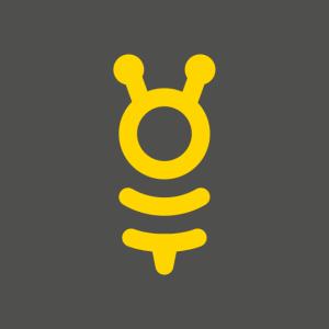 MICRODECK_THUMB