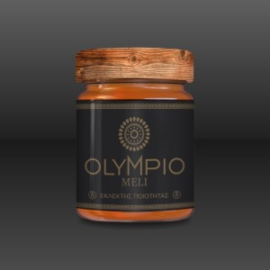 OLYMPIO_FOODS_thumb