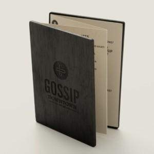 gossip_menu_thumb