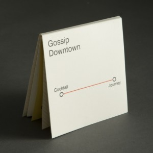 gossip_summer_menu_thumb