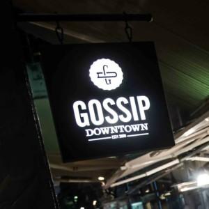 gossip_thumb